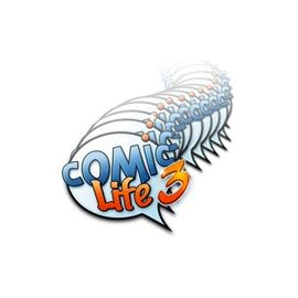 Comic Life 3 Education 1000 seat license - Mac & Win